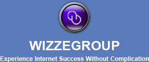 Wizzegroup - Experience Internet Success Without Compication